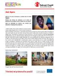 Studii de caz internationale-page-002