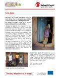 Studii de caz internationale-page-004