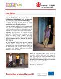 Studii de caz internationale-page-004