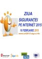 SID 2015 (3)